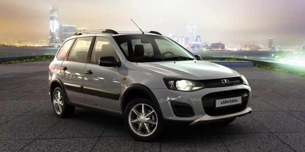 «АвтоВАЗ» пересмотрел комплектации моделей LADA Granta, Priora и Kalina