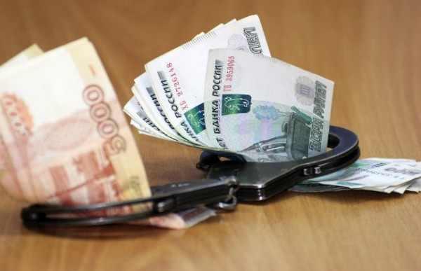 Председатель ТСЖ из Перми объявлена в федеральный розыск