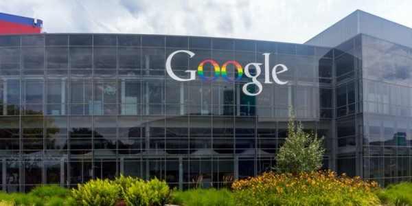 Google и YouTube ужесточат цензуру перед выборами в Конгресс США-2018