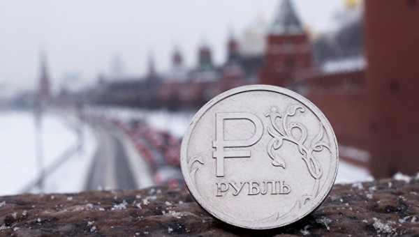 Кабмин выделил 14,5 млрд рублей для повышения зарплат бюджетникам