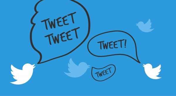 В Twitter объяснили ошибку блокировки ссылок на Telegram