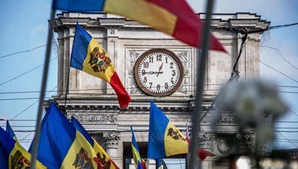 Молдавия попросит Россию заплатить за «оккупацию» Приднестровья