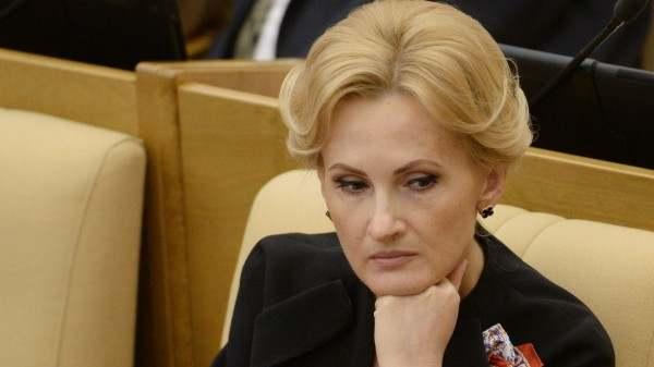 Правительство России намеренно смягчить условия
