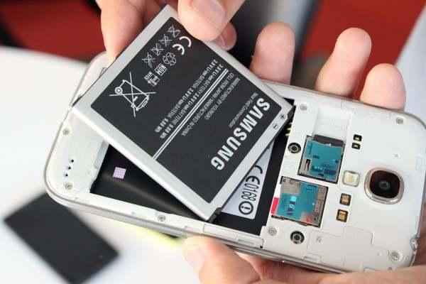 Эксперты развеяли главный миф о новых смартфонах