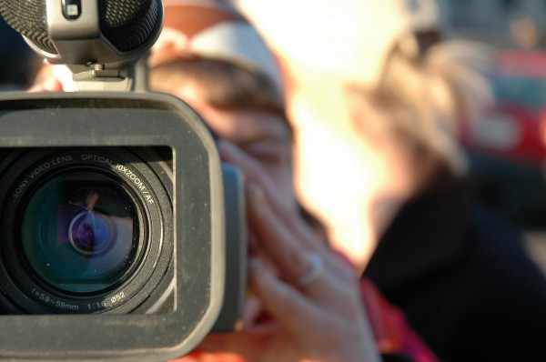 В подземке Петербурга диггер-экстремал снял опасное видео