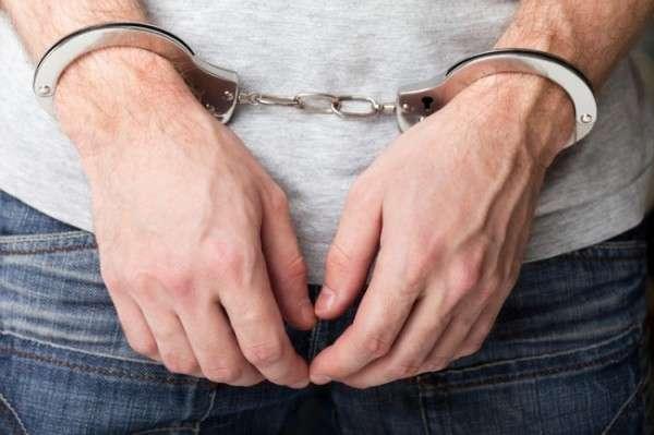 В Башкирии мужчина украл пожертвования из церкви