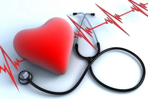 В Севастополе упал уровень смертности от сердечно-сосудистых заболеваний