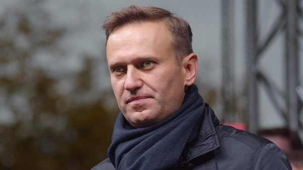 В Иркутске и Барнауле прошли акции соратников Навального