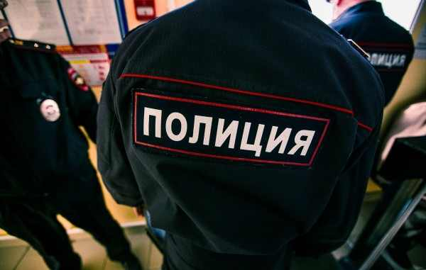 В Ленобласти найден труп мужчины без уха