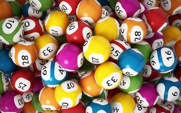 В Канаде мужчина выиграл 19 миллионов в лотерею