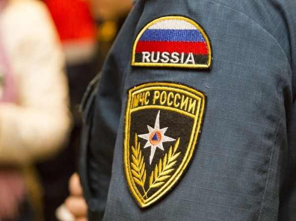 Жертвами обрушения забора в Московском метро стали 5 человек