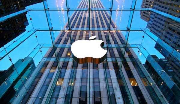 В США против Apple начали расследование из-за медленной работы iPhone