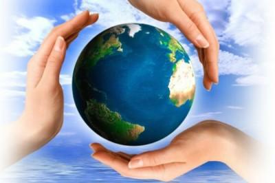 Вклад новосибирского филиала «Балтики» в сохранение окружающей среды высоко оценили в Совете Федерации России