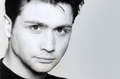 Скончался актер, сыгравший Тинки-Винки в телепрограмме «Телепузики»