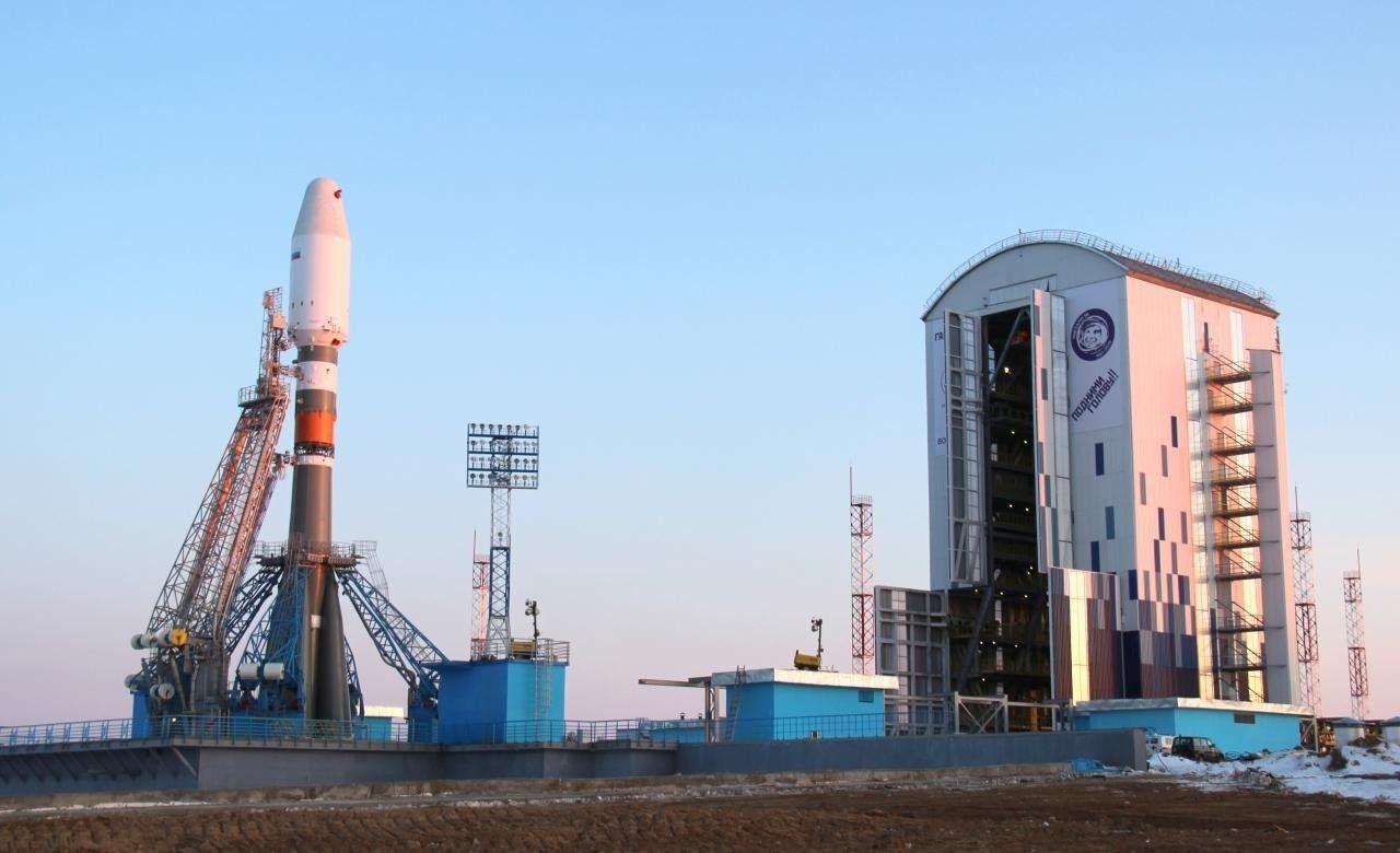 Путин одобрил создание сверхтяжелой ракеты для марсианских миссий