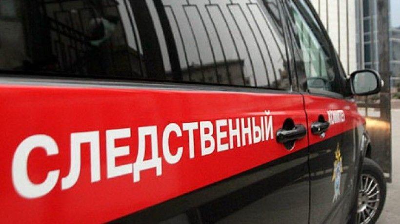 ВКирове схвачен смотритель отдела «ДДХ» поподозрению вовзятках
