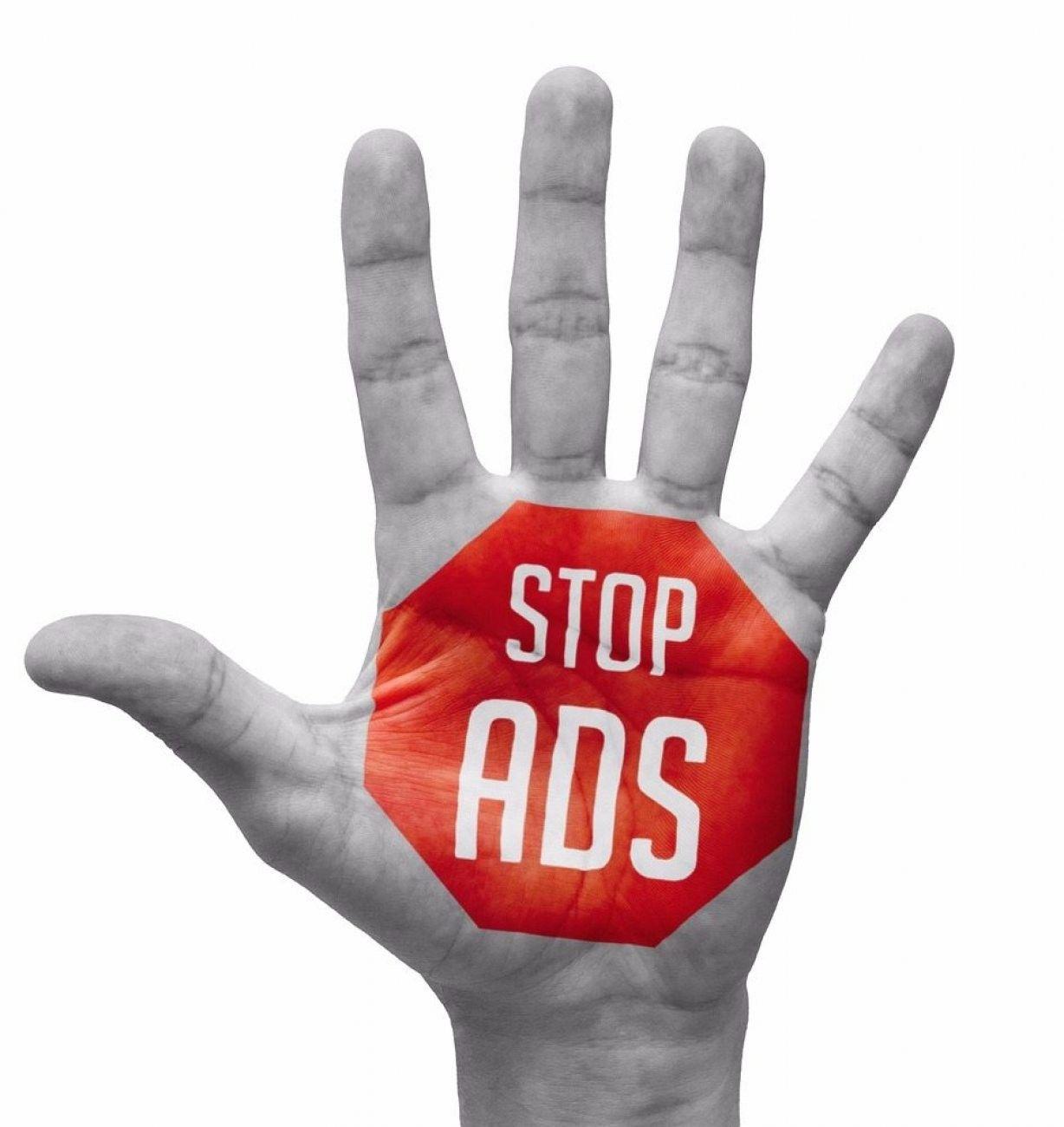 Ролик станцующей курицей признан «самой возмутительной рекламой года» наБританских островах