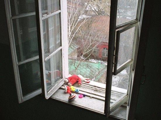 в кирове выпал ребенок с 7 этажа точность, кропотливость