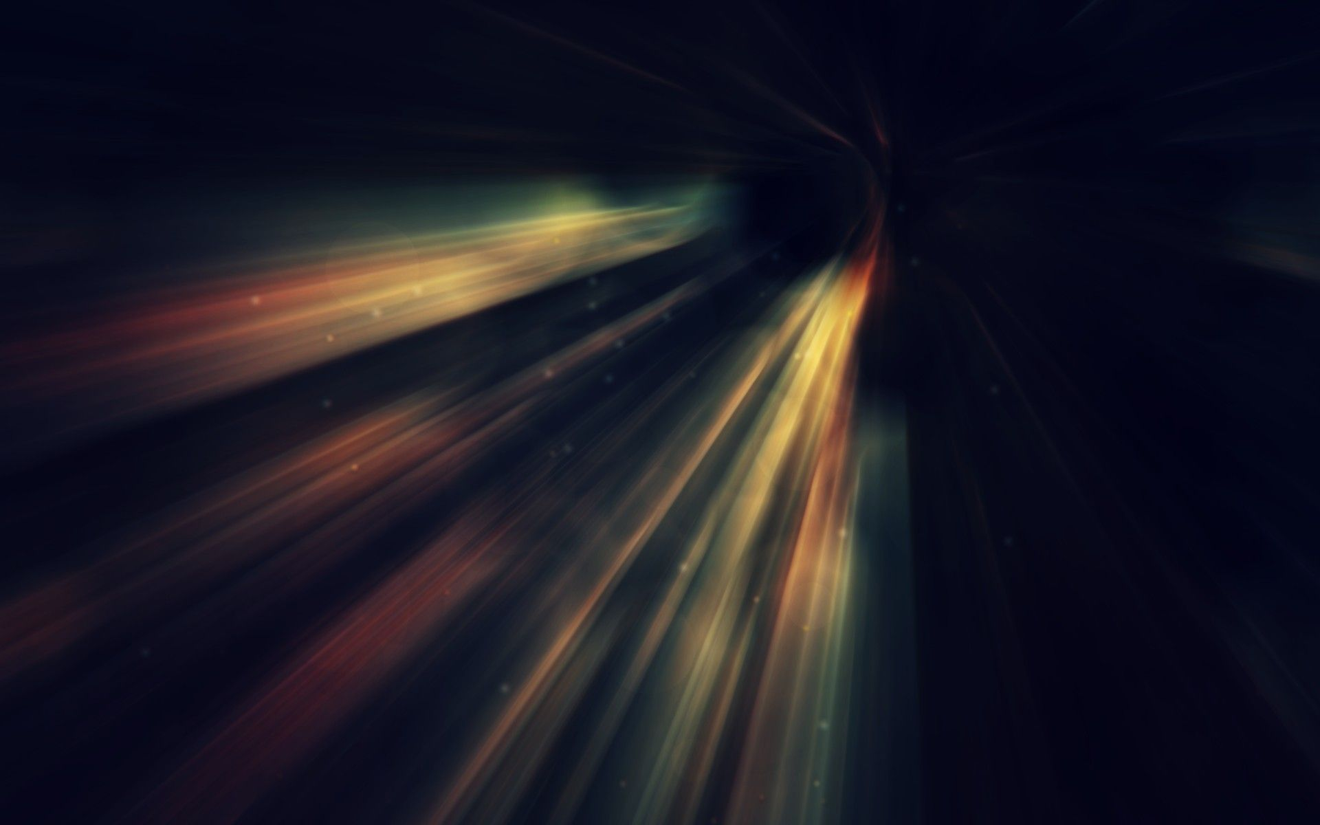 Ученые утверждают, что отыскали способ останавливать движение света