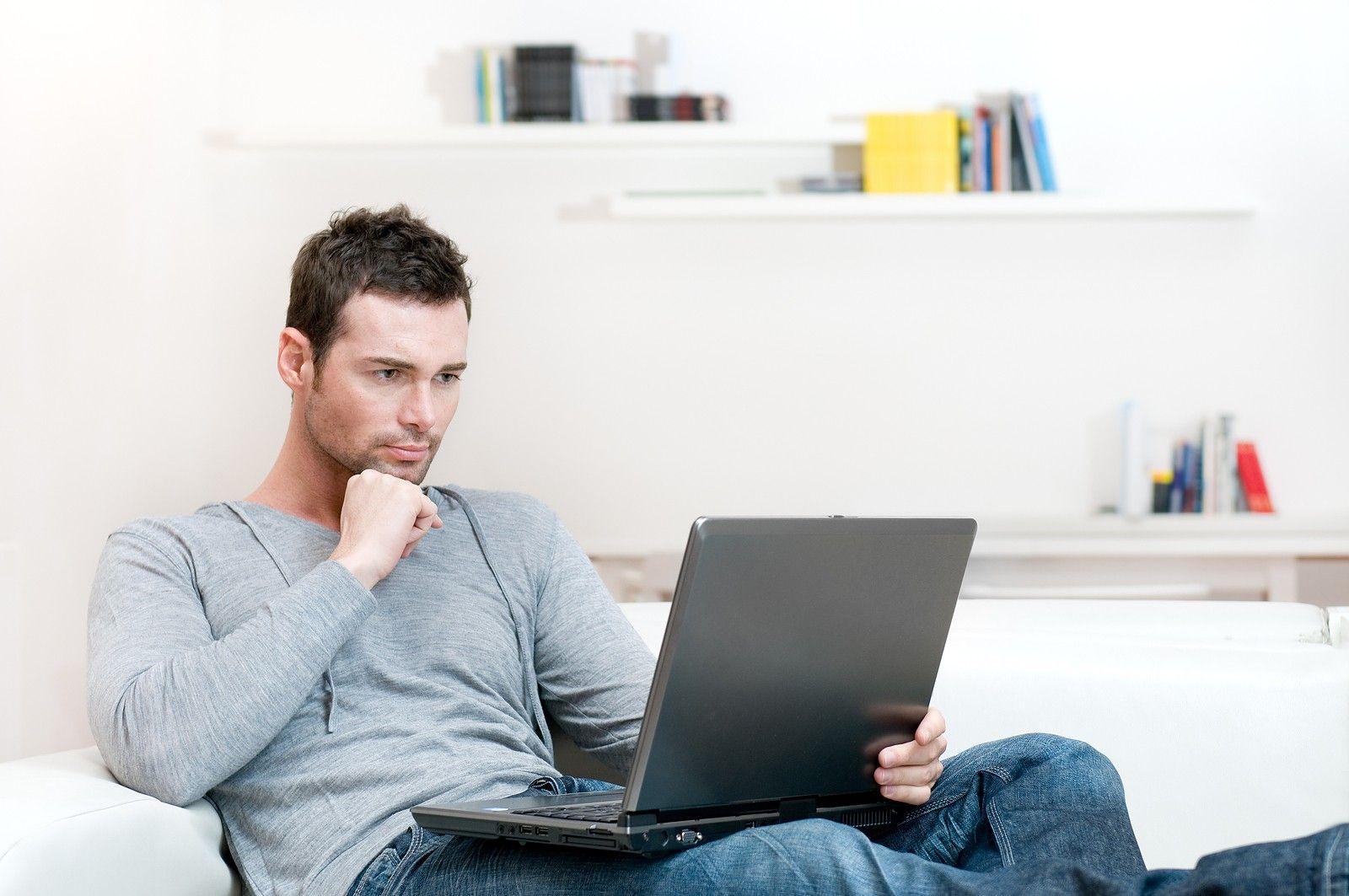 47d2eb08227e А можно сделать еще проще и заказать ее с помощью интернета. Существует  множество сайтов с различными интернет-магазинами, ...