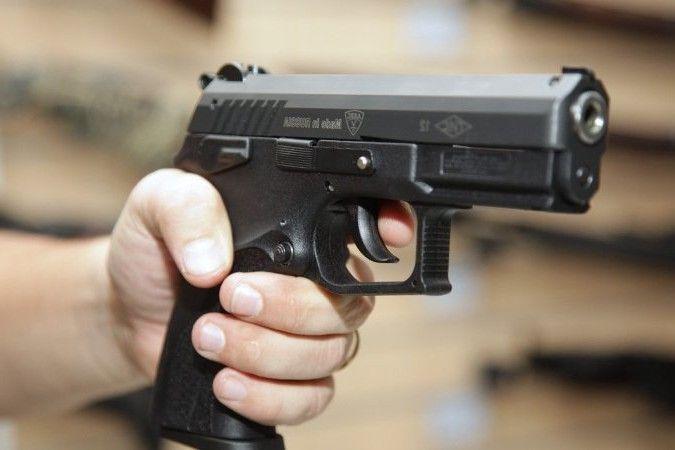 Милиция  подтвердила информацию острельбе нарынке в российской столице