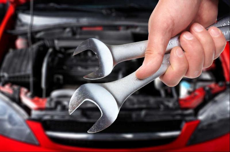 Несоблюдение сроков техобслуживания возглавило список опасных привычек автомобилистов