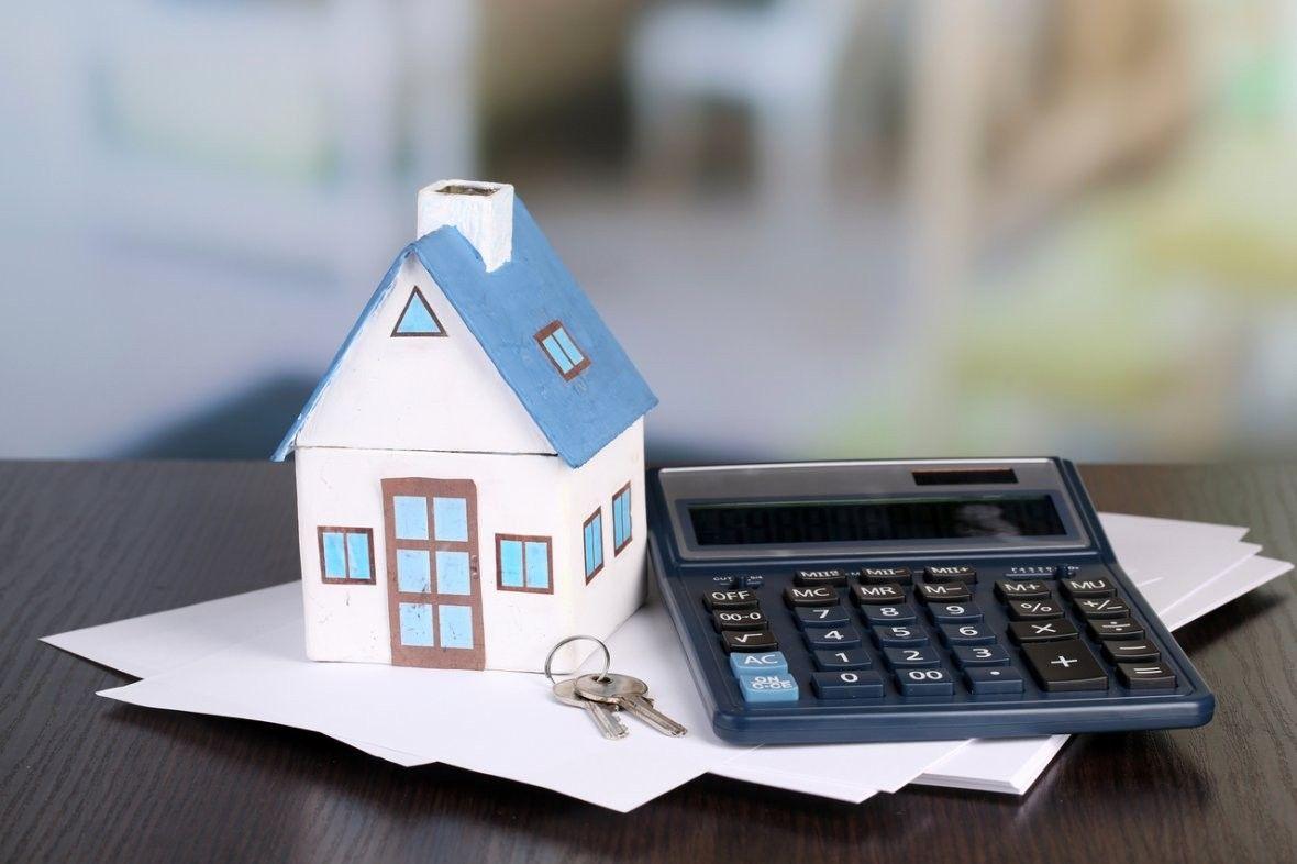 Ипотечная ставка может снизиться до8,5 процентов в этом году