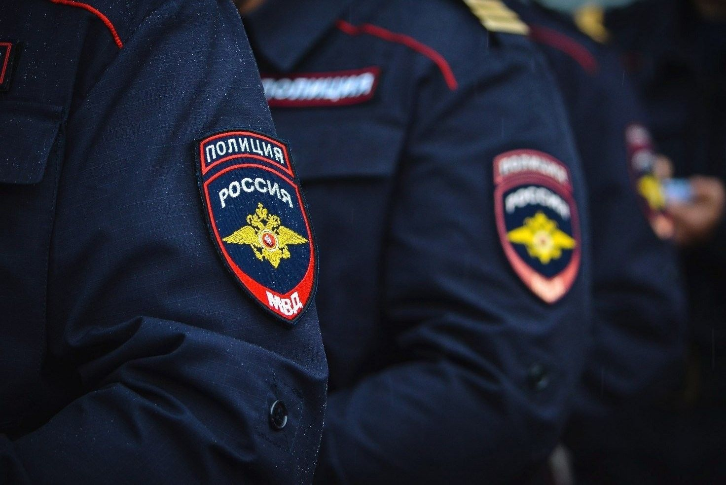 Вквартиру петербуржца подбросили тело убитой женщины