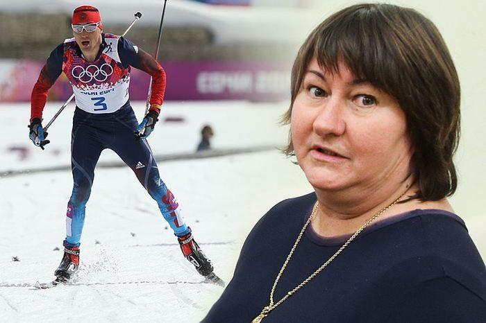 Оправданные CAS лыжники оспорят решение МОК напротяжении 2-х дней— Вяльбе