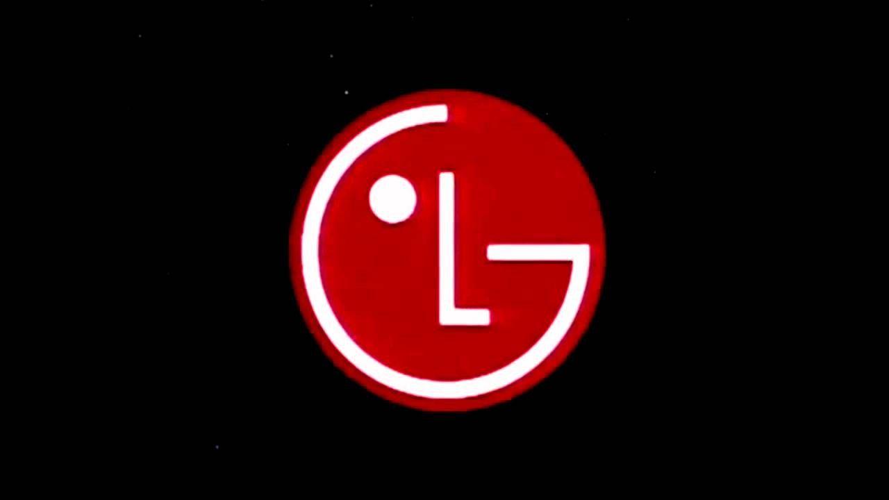 Компания LG уходит с рынка смартфонов в Китае