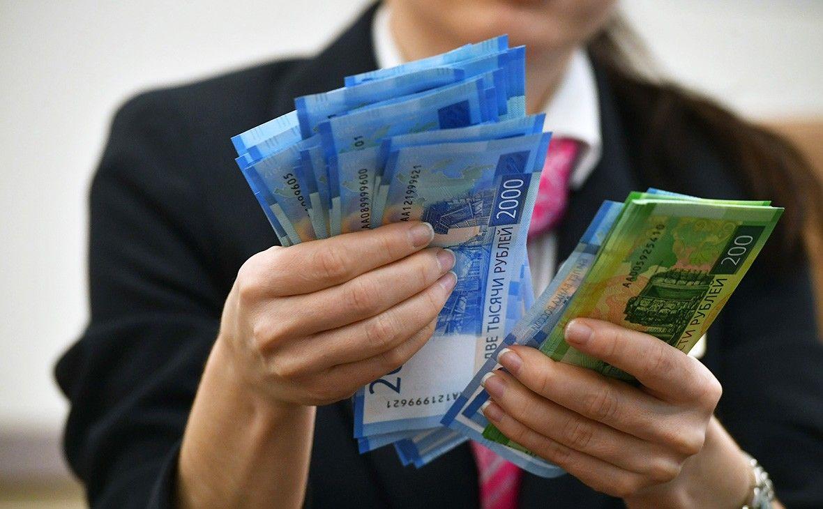 Швейцария возглавила рейтинг стран— налоговых убежищ