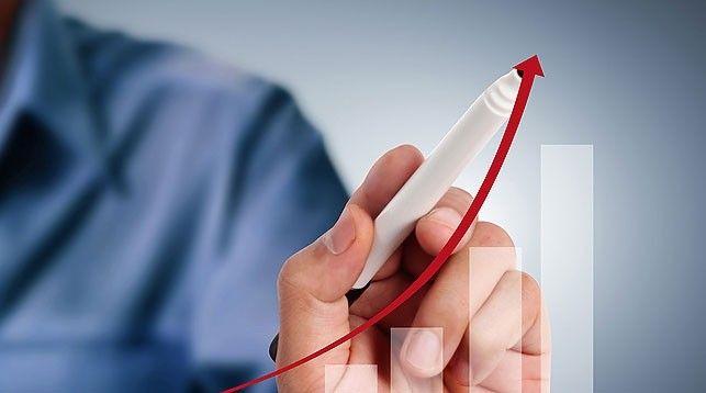 Владимир Ефимов: столица демонстрирует уверенный рост покаждому ключевому показателю экономики
