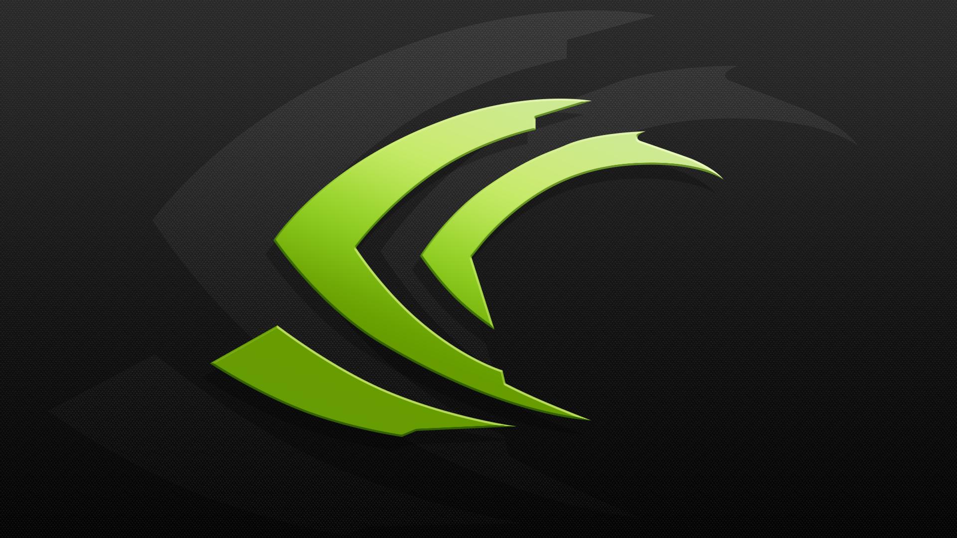Nvidia заработала намайнинге криптовалют иискусственном интеллекте