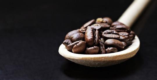 «Кофейни скорого обслуживания» от«Кофе Хауз»