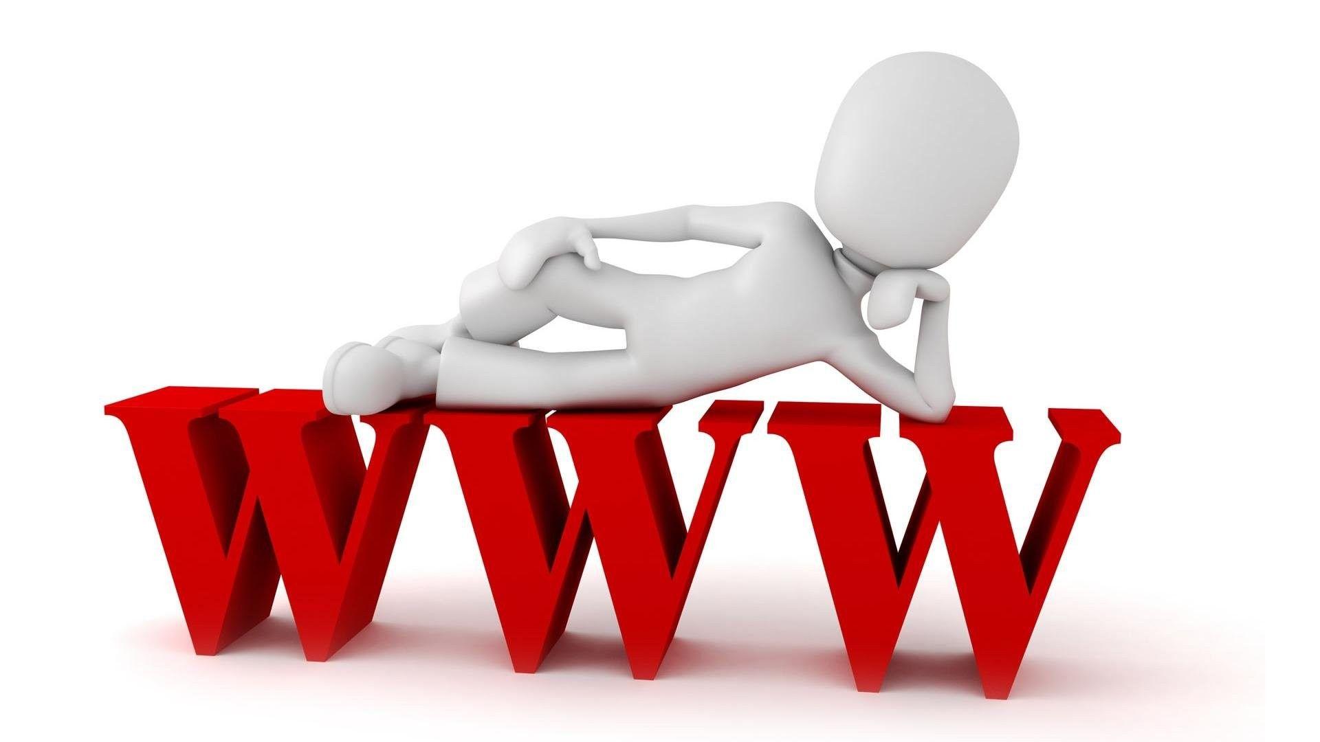 Чем опасно посещение порно сайтов