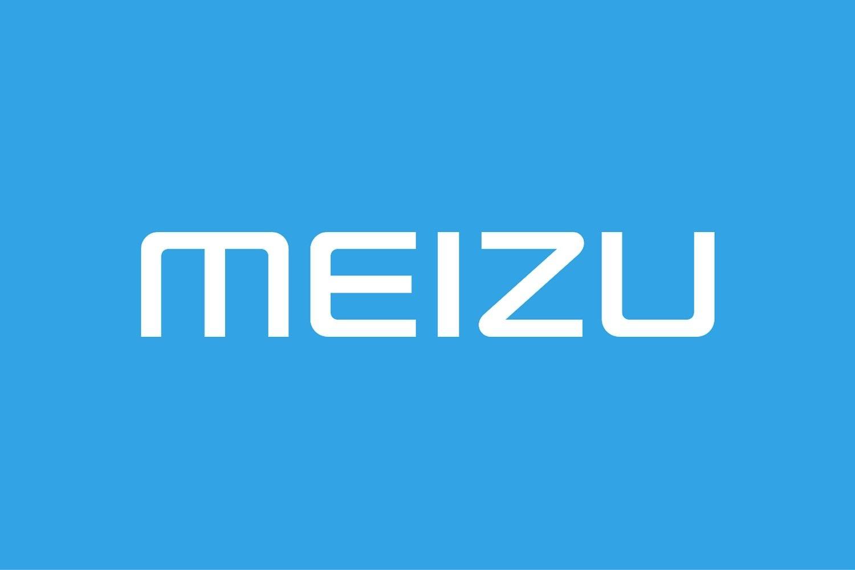 TENAA представил эксклюзивные снимки новинки от Meizu. Под прицел любителей новинок попала модель смартфона Meizu E3