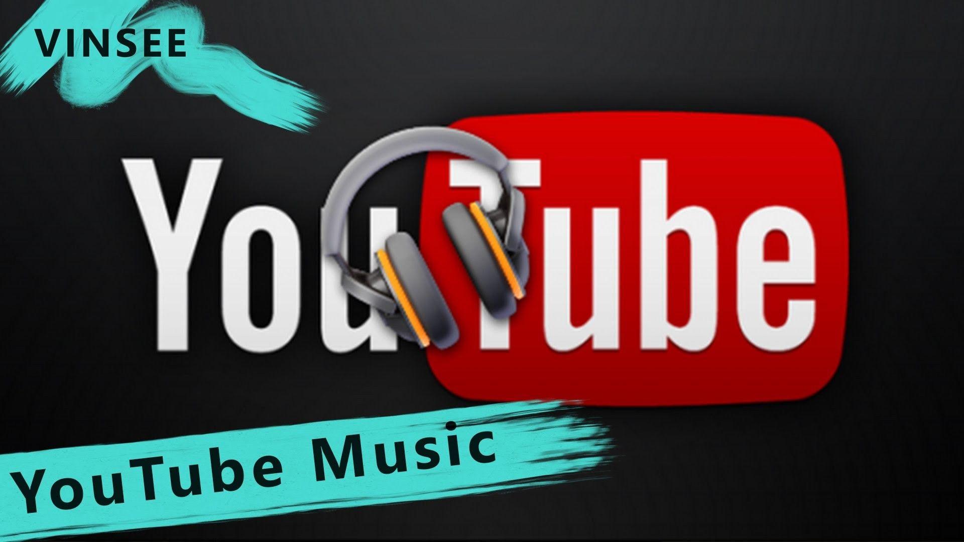 YouTube будет подвергать наказанию видеоблогеров заненависть инасилие