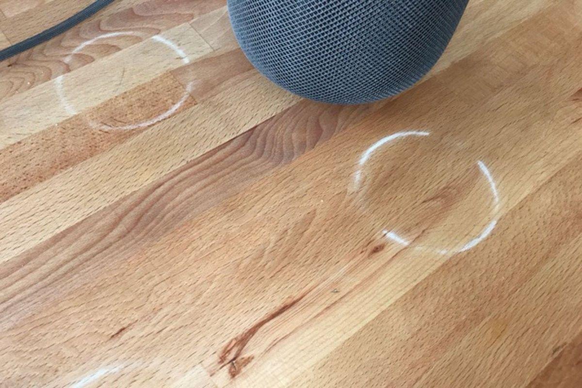 В нынешнем году Apple может выпустить младшую версию умной АС HomePod по цене около 150-200 долларов