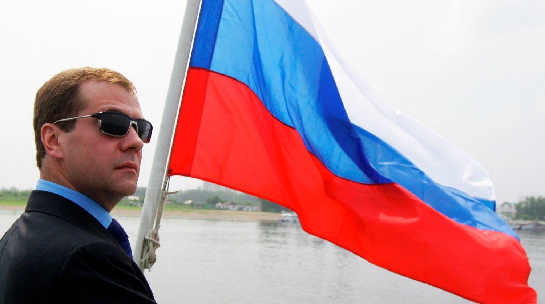 Русский лыжник Спицов завоевал бронзу Олимпиады взабеге на15км