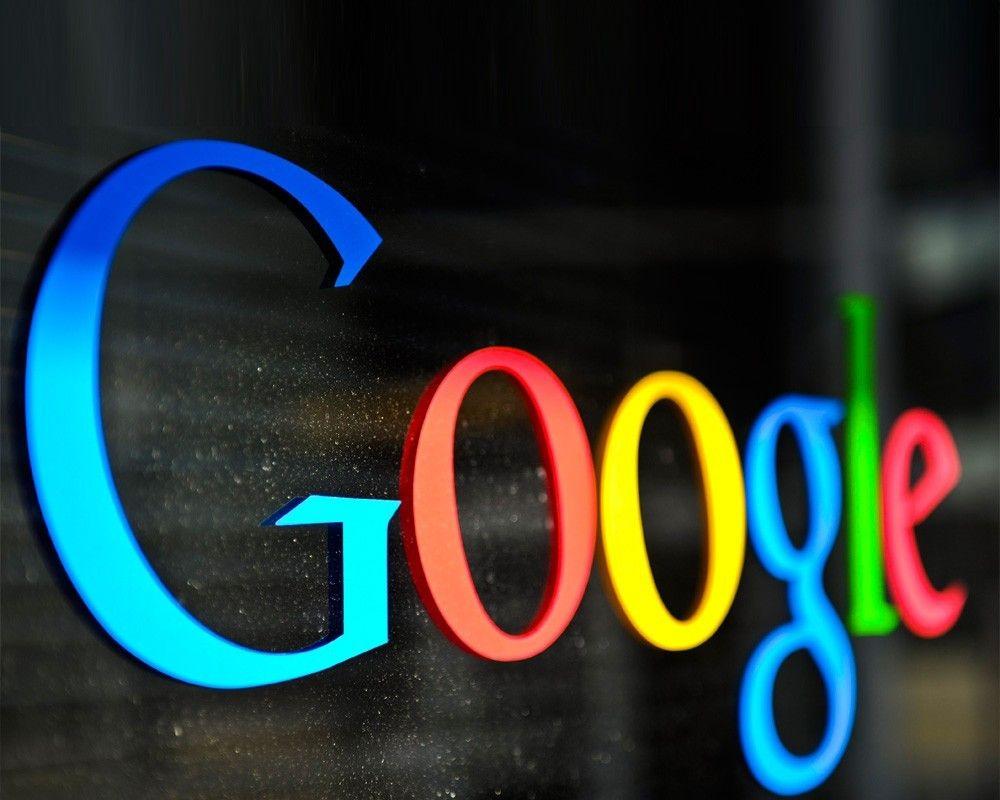 Google прибавит в андроид функцию «моноброви»
