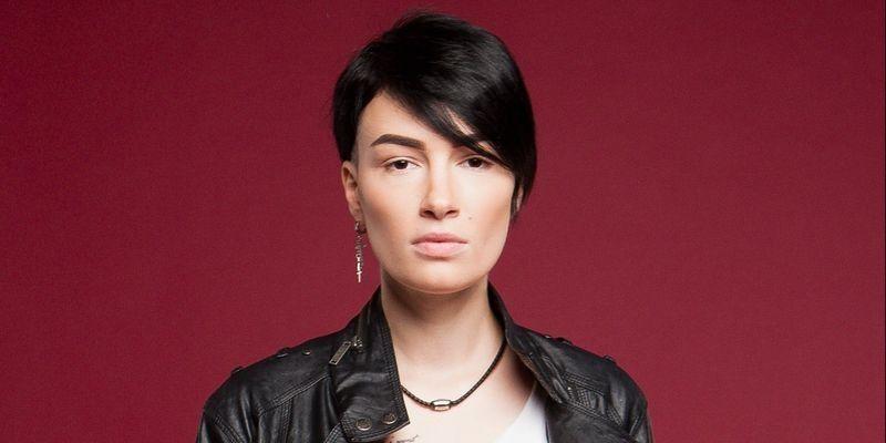 Анастасия Приходько сообщила, что ееобманом заставили сниматься впредвыборном ролике Порошенко