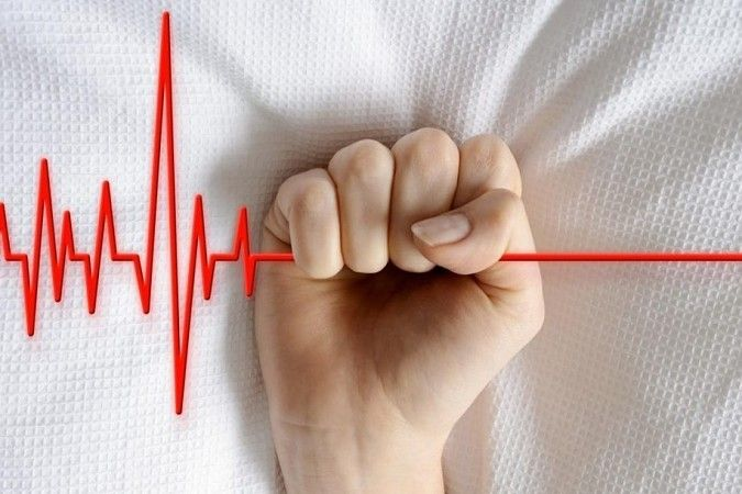 Медработники  вБельгии провели пациенту эвтаназию против его воли