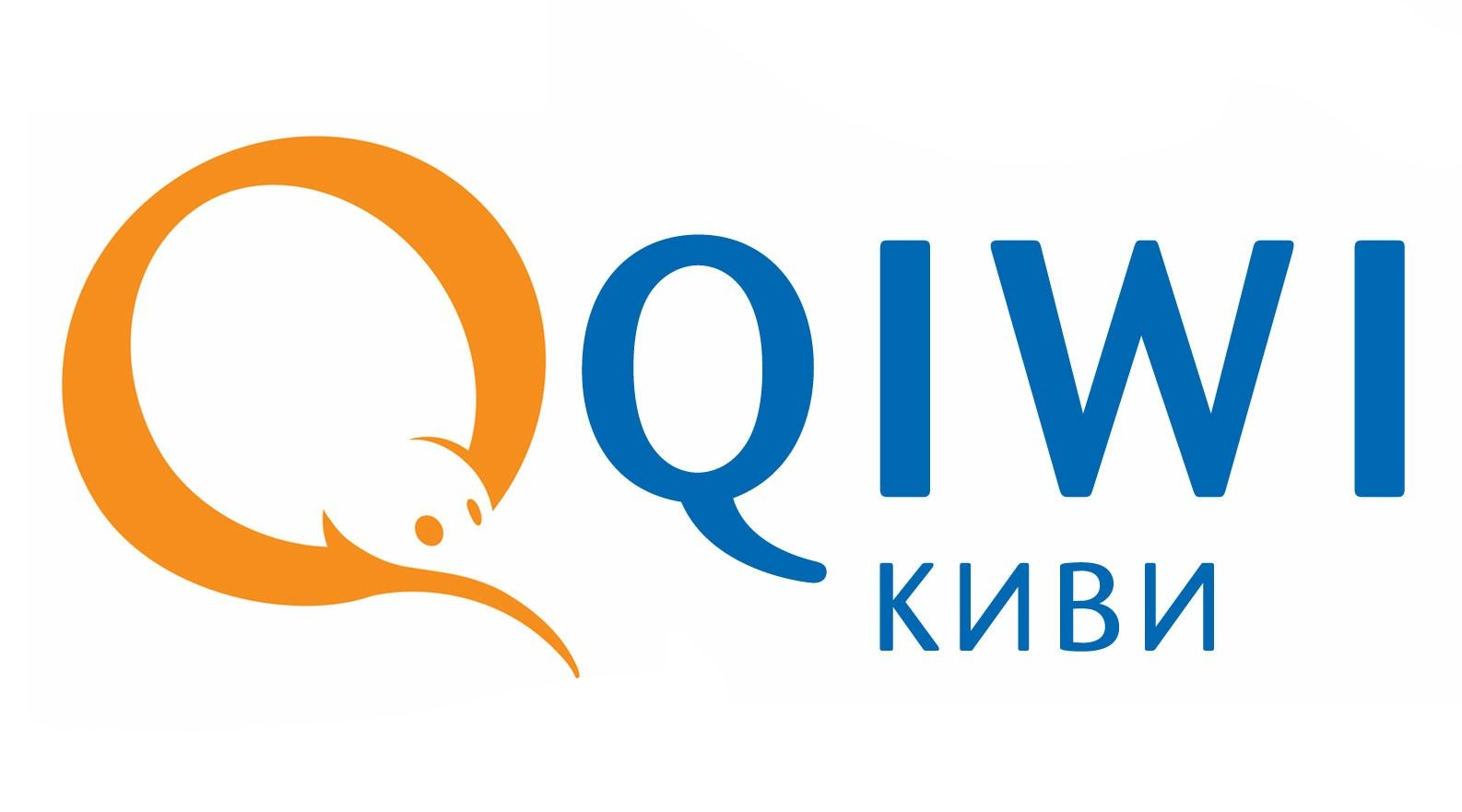 Qiwi открыла краудфандинговую площадку Fundl