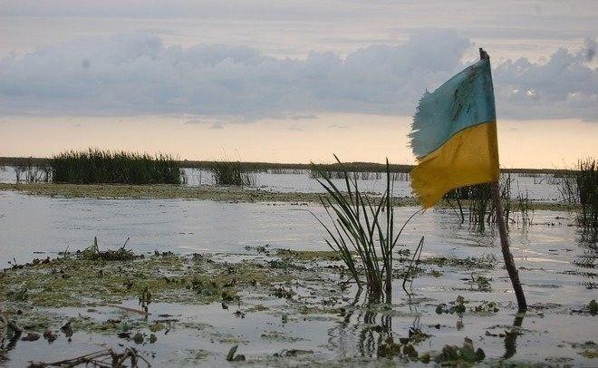 Росстат: сУкраины вРФ переехало неменее 600 тыс. человек