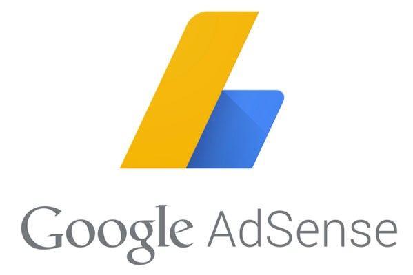 Сервис контекстной рекламы google