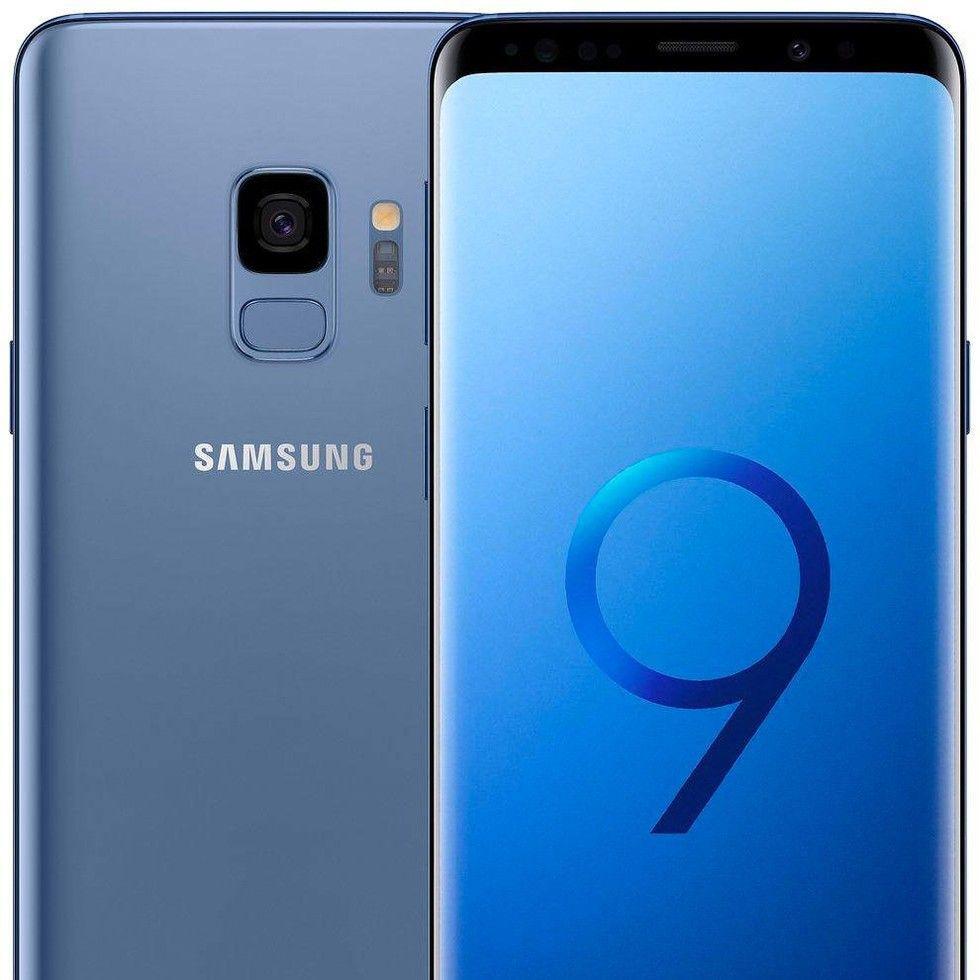 СМИ назвали дату выхода нового Самсунг Galaxy S9