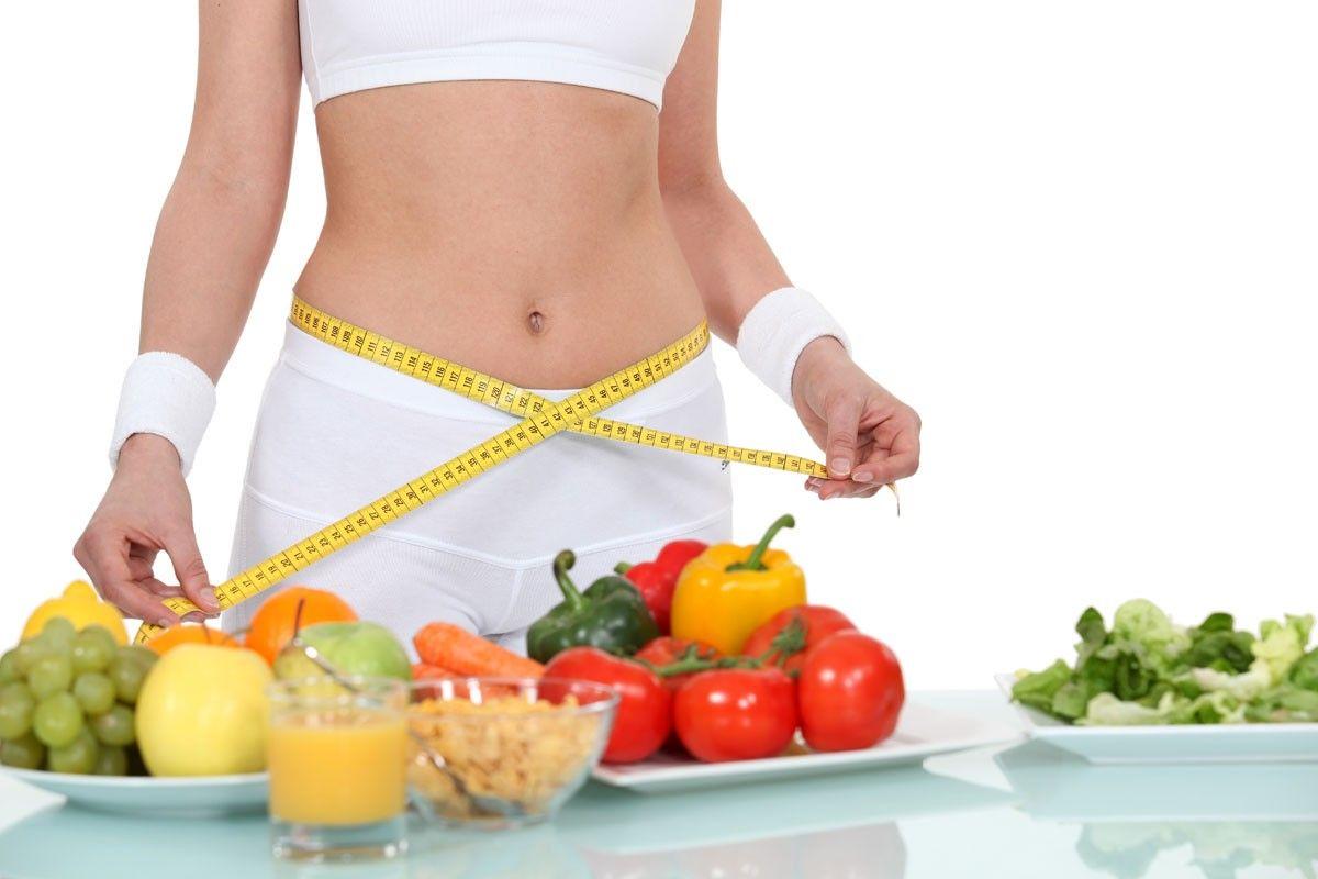 Ученые сравнили эффективность 2-х известных диет изашли втупик