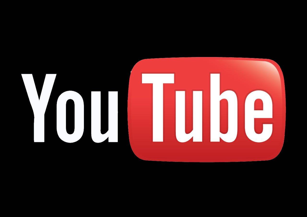 YouTube будет автоматически менять каналы подписчиков