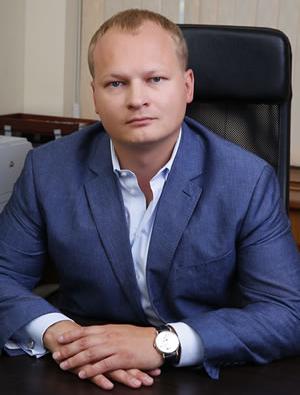 Антон Мороз считает: Экспертный совет «Единой России» приведет к новому этапу развития партии