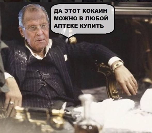 [https://vistanews.ru/uploads/posts/2018-02/1519417944_2.png]